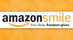 Sign up for Amazon Smile today.  Amazon will donate 0.5% of every purchase to Hope.