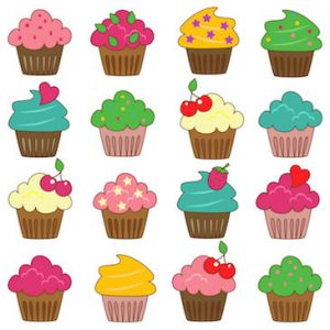 Bake Sale February 4th after worship.  Bakers and shoppers needed! All proceeds will be donated to the People's Resource Center.