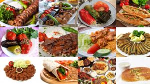 The Turkish American Society is inviting Hope to the first cooking class of 2019-2020. Come cook with us followed by a delicious meal! October 12th from 11am-1pm at the TAS, 1415 Hill Ave, Wheaton.