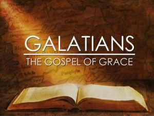 Pastor Jay leads an in-depth discussion on Paul's letters to the Celts (Galatians). Jan 20-Mar 24 - Wednesdays at 1pm; Contact the office to sign up.
