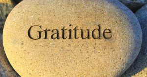 Behtel New Life invites Hope to their annual Gratitude brunch, November 18th, 11:30am.