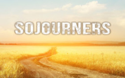 Sojourners - a new adult ministry at Hope. Interested in a chance to connect, support, encourage and learn with others? Join us! Kick-off is in January. Details coming soon.