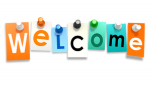 Hope welcomes our newest members: JoaJoan and Steve, Brian and Melanee, Scott, Trish and Gary, Nelson, and Amanda